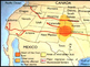 Disasters & Events That Shaped America - The Great Dust Bo