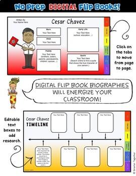 Jose M. Hernandez Digital Biography