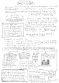 Discourse - One-page guide (Gee and Foucault)