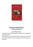 Discover Ancient China