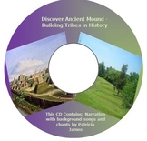 Discover Ancient Mound-builder Tribes in History Audio