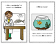 Discover Animals {Fish} Science Reader for First Grade & K