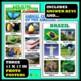 BRAZIL: Discovering Brazil Bundle