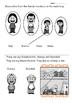 Discover English, Family Vocab