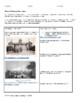 Discover Phileas Fogg's Japan