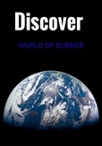 Discover: World of Science