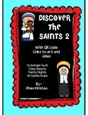 Discover the Saints 2