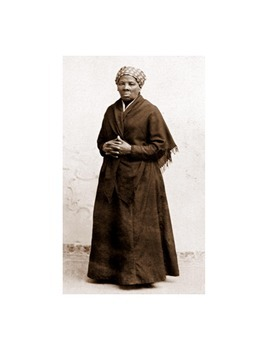 Explore More About Harriet Tubman's Life and Achievements