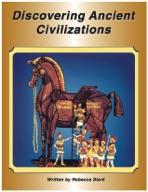Discovering Ancient Civilizations