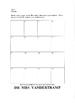 Discovering French Blanc Unit 2 lesson 8 DR MRS VANDERTRAMP etre passe compose