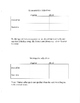 Discovering French Bleu Unit 6 lesson 18 bundle verbs mettre demonstrative nouns