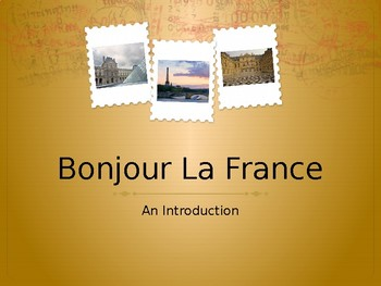 Discovering French Nouveau Bleu Introduction to Text Book