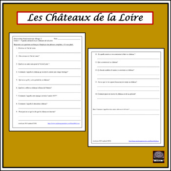 discovering french nouveau blanc 2 workbook answers