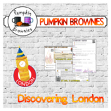 Discovering London