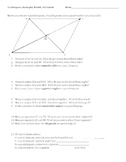 Discovering Properties of Quadrilaterals