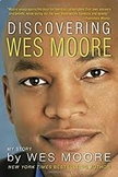 Discovering Wes Moore - Novel Study