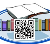 Discovering the Dewey Decimal System (640-999) with QR Cod