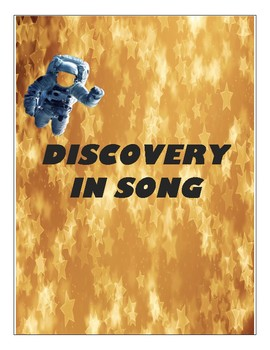 Discovery in Song