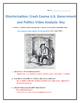 Discrimination: Crash Course U.S. Government and Politics Video Analysis
