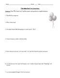 Discrimination/Prejudice Themes in Four Short Stories: Worksheets & Answer Keys