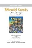 Discussion Guide for SHLEMIEL CROOKS