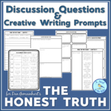 Discussion Questions & Writing Projects for Gemeinhart's T