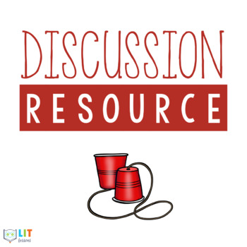 Discussion Resources: Tools to Facilitate Classroom Discussion