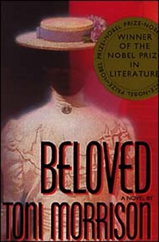 Toni morrison beloved teaching resources teachers pay teachers discussion questions for toni morrisons beloved discussion questions for toni morrisons beloved fandeluxe
