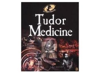 Disease and The Tudors - intro presentation