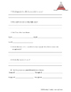 DiseaseStudy Worksheet