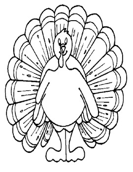 Disguise Tom Turkey Family Project