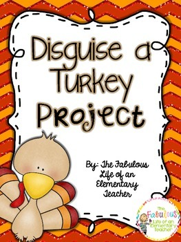 Get started with the turkey disguise project kids steam lab.