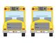 Dismissal Bus Tags