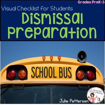 Dismissal Preparation