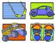 Dismissal Procedure: Bus, Walk, Aftercare or Parent pick-up