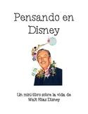 Disney Biography (Spanish)