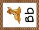 Disney Classroom Alphabet