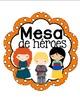 Disney Decor Theme Pack {SPANISH VERSION}