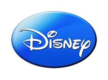 Disney Multiple Intelligence Survey