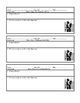 Disney Pixar Video Theme Analysis - Paperman