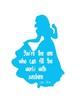 Disney Princess Inspirational Posters