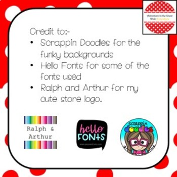 Disney Themed Month Labels