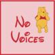 Disney Volume Chart