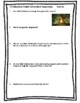 Disney's Christopher Robin Movie Guide