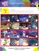 Disney's Inside Out Printables