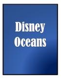 Disney's Ocean Movie Guide