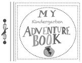 Disney's UP Theme Memory Book
