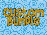 Custom Listing for Ashley K