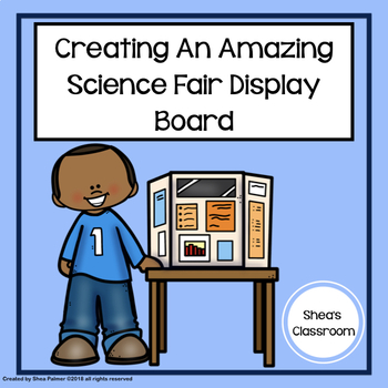 Display Board Planning Guide