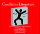 Display Materials - Conflict in Literature
